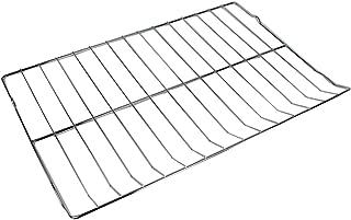 Samsung DG75-01001C Rack-Flat