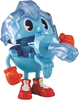 Best pac man ghost toys Reviews