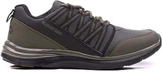 Slazenger FORCE Günlük Giyim Erkek Ayakkabı Haki