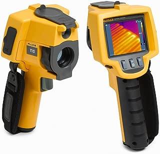 Fluke TiS Thermal Imager