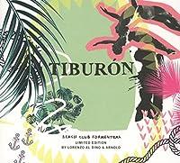 TIBURON BEACH CLUB, FO