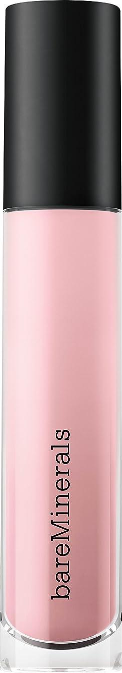 独立して半球医学ベアミネラル Gen Nude Matte Liquid Lipcolor - Smooch 4ml/0.13oz並行輸入品