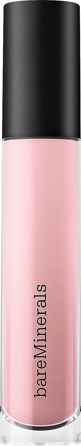 説得力のある殉教者助手ベアミネラル Gen Nude Matte Liquid Lipcolor - Smooch 4ml/0.13oz並行輸入品