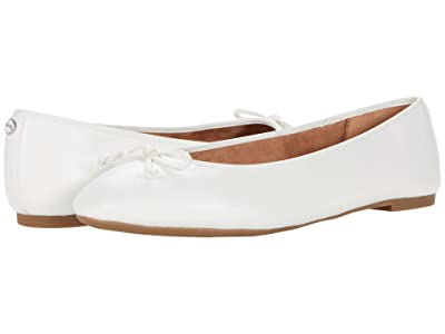 Circus by Sam Edelman Charlotte (White) Women
