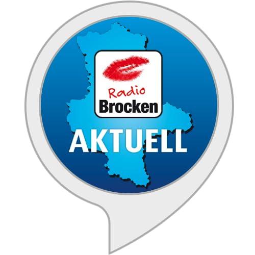 Radio Brocken Aktuell