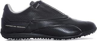 finest selection 193d8 45f65 Amazon.it: porsche design scarpe uomo - Includi non ...