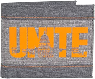 Official Tom Clancy's The Division 2 Unite Wallet