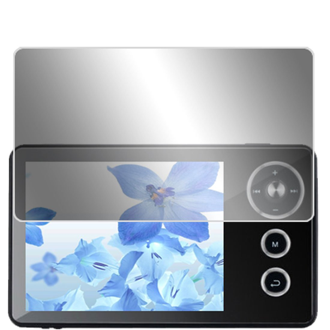DV DC 10.9 cmデジタルカメラ表示画面表示画面液晶画面