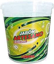 Amazon.es: escamas de jabon