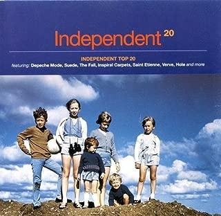 Independent 20: Vol 17