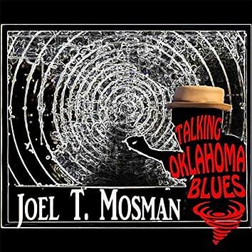 Talking Oklahoma Blues