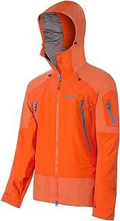 Amazon.es: Trangoworld - Chaquetas / Ropa de abrigo: Ropa