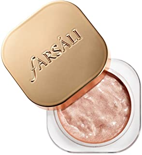 Farsali Jelly Beam Glow Up, 15 ml