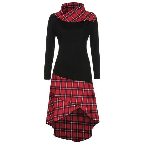 1baeb3bd5e9109 Womens Dresses,Womens Dresses Party,Women's Dresses Casual,Womens Dress  Suits,Moonuy