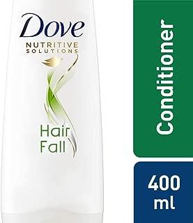 Dove Conditioner Hair Fall, 350ml