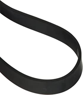 Eureka 61120G 2 Count Type U Vacuum Cleaner Belts (2 belt pack)