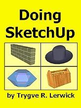 Mejor Sketchup To Step