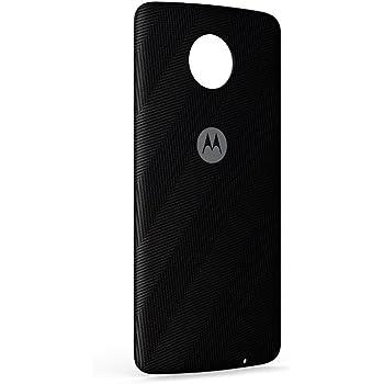 Motorola Mods JBL Soundboost 2 Speaker Black: Amazon.co.uk