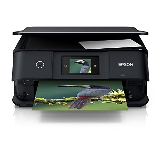Wireless Printer: Amazon co uk