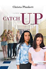 Catch Up Kindle Edition