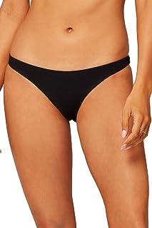 LSpace Women's Camacho Classic Bikini Bottoms