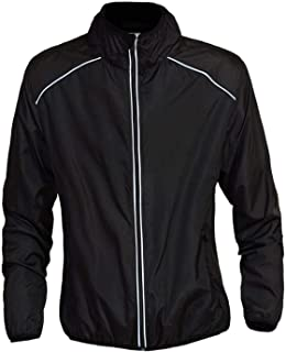 Cycling Jackets Cycle Vest Wind Coat Bicycle MTB Bike Wear Water Repellent Ride Windbreaker Men