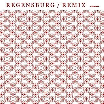 Regensburg / Remixe