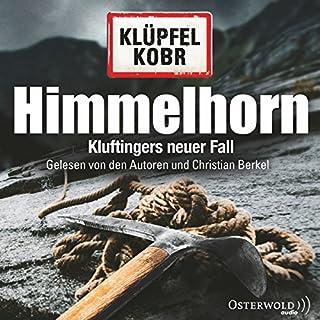Himmelhorn Titelbild
