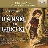 Hänsel und Gretel - Springer
