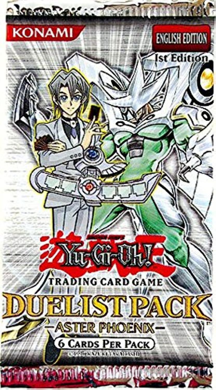 Premium Wizard Ring - Legend Rider Selection (Kamen Rider)