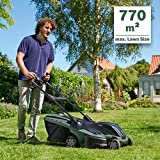 Zoom IMG-1 bosch tosaerba advancedrotak 770 1800