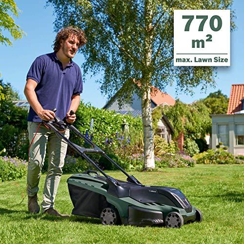 Bosch Home and Garden 06008B9307