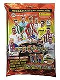 La Liga Santander - Megapack Adrenalyn XL 2016-2017 (Panini...