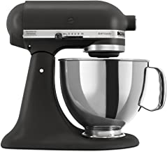 kitchenaid mixer 5