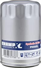 Extended Life Premium Oil Filter PH59XL by: Champ Labs