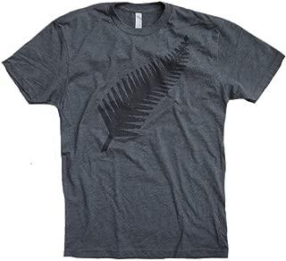 all black t shirt new zealand