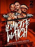 Homicide Watch