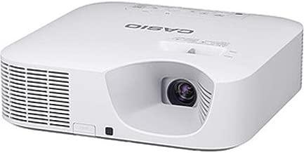 $862 » Casio XJ-F11X Lampfree 3300-Lumen XGA Laser DLP Projector