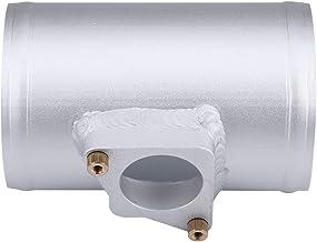 Adaptador de sensor de fluxo de ar, combustível eficiente e aumento de potência Alta temperatura e resistência à corrosão ...