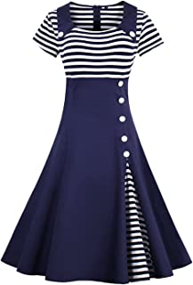 female sailor attire