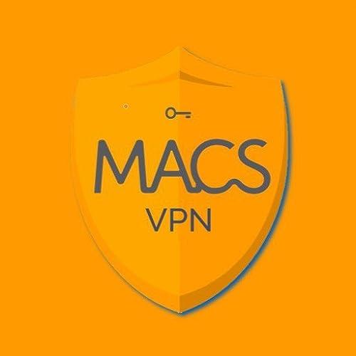 Macs VPN