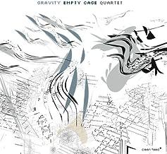 Empty Cage Quartet - Gravity