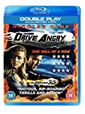 Drive Angry - Double Play (3D + 2D Blu-Ray) [Edizione: Regno Unito] [Edizione: Regno Unito]