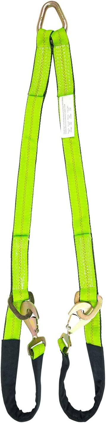 Mytee Products V-Bridle Strap Sales results No. 1 2