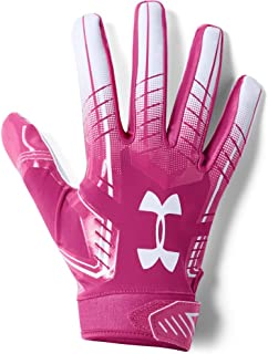 Best nike football gloves pink Reviews