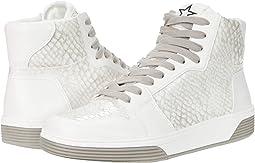 Freethrow Sneaker