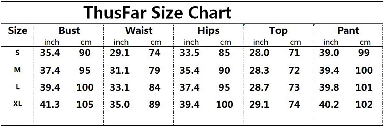 Women Two Piece Outfits Color Block Sweatshirt and Skinny Pant Suits Clubwear Party Night