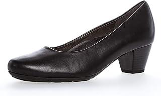 Gabor Shoes 92.120.47 Escarpins pour femme