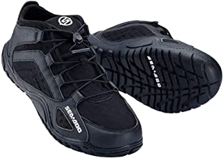 Sea-Doo New Genuine OEM BRP PWC Boat Riding Shoes-Size 9