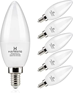 Best 60 watt type b bulb Reviews